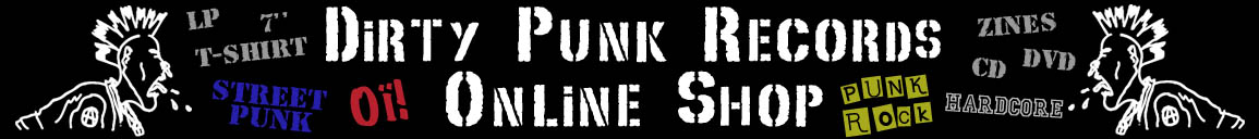 Dirty Punk Records